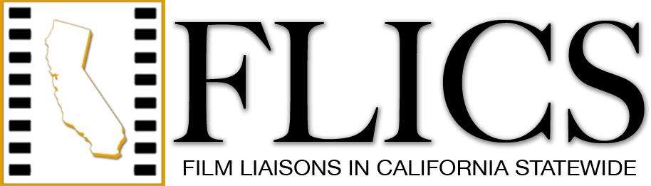 FLICS Logo